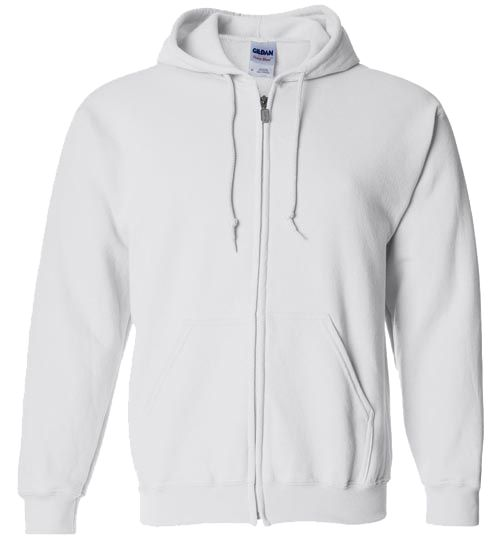 cheap custom zip up hoodies no minimum