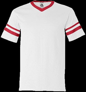 custom jerseys - create your own