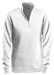 zip sweatshirts - design your own