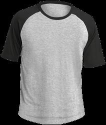 custom jerseys - lanesha