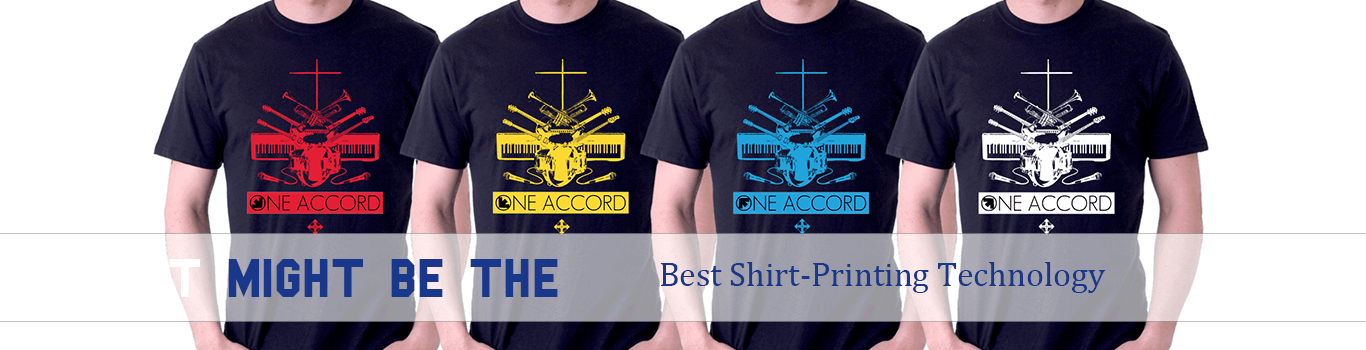 Cheap custom t shirt printing online