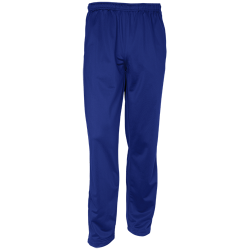 Sport-Tek Mens Warm-Up Track Pants