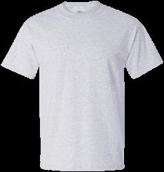 Hanes Mens Beefy T-Shirt