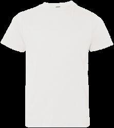 LAT Youth Jersey T-Shirt
