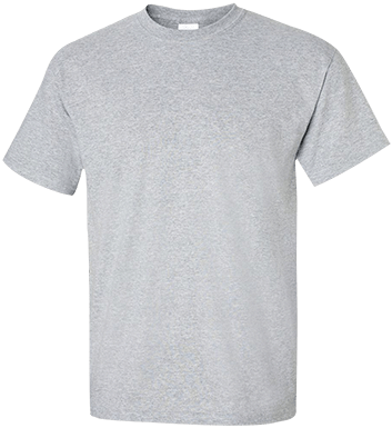 Gildan Tall Ultra Cotton T-Shirt