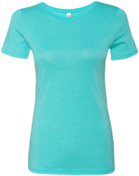 Next Level Ladies' Triblend T-Shirt