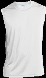 Sport-Tek Sleeveless Performance T-Shirt
