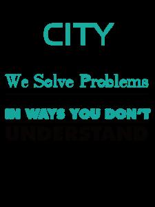 City Administrator
