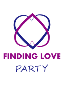 Finding Love Party